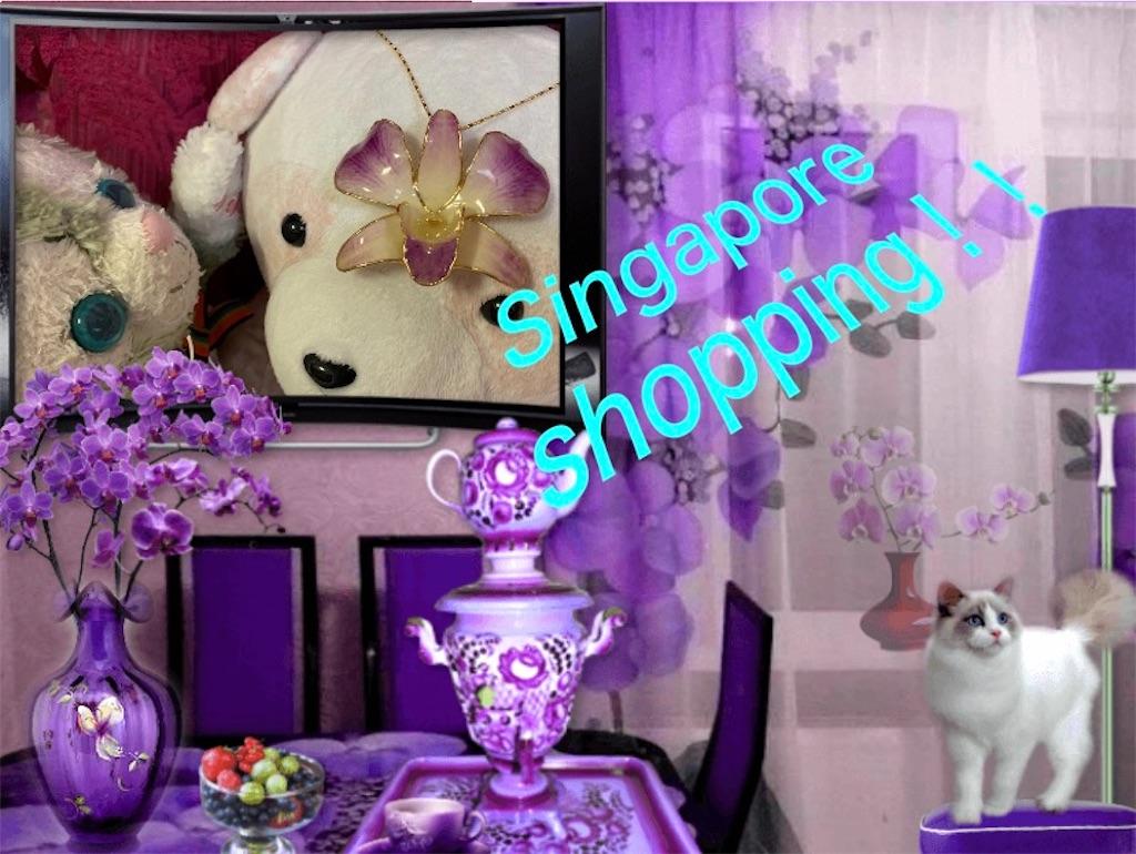 f:id:pinkstrawberryflavor:20200525174849j:image