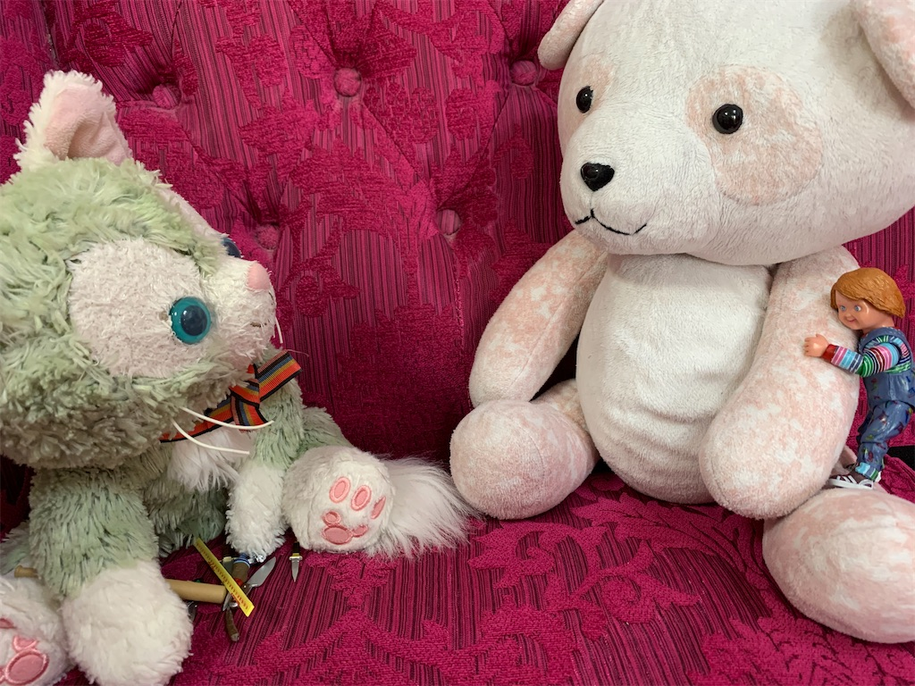 f:id:pinkstrawberryflavor:20200606121539j:image