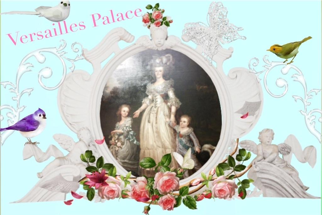 f:id:pinkstrawberryflavor:20200607224549j:image