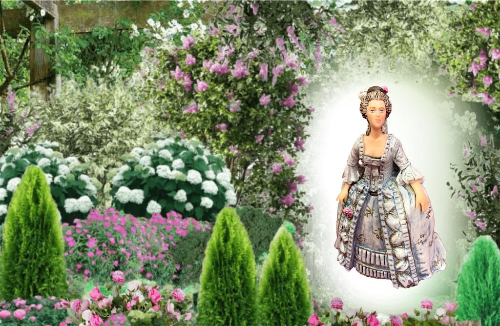 f:id:pinkstrawberryflavor:20200613170610j:image