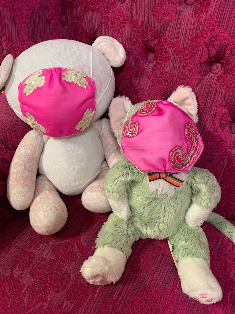 f:id:pinkstrawberryflavor:20200618145411j:image