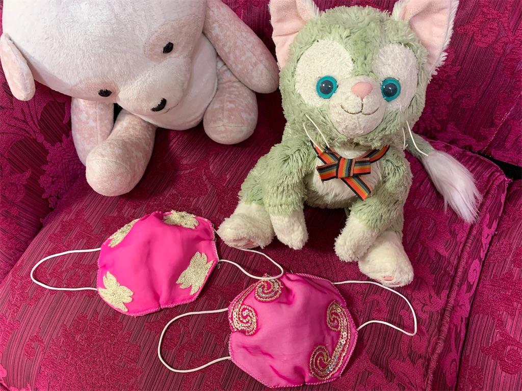 f:id:pinkstrawberryflavor:20200618145432j:image
