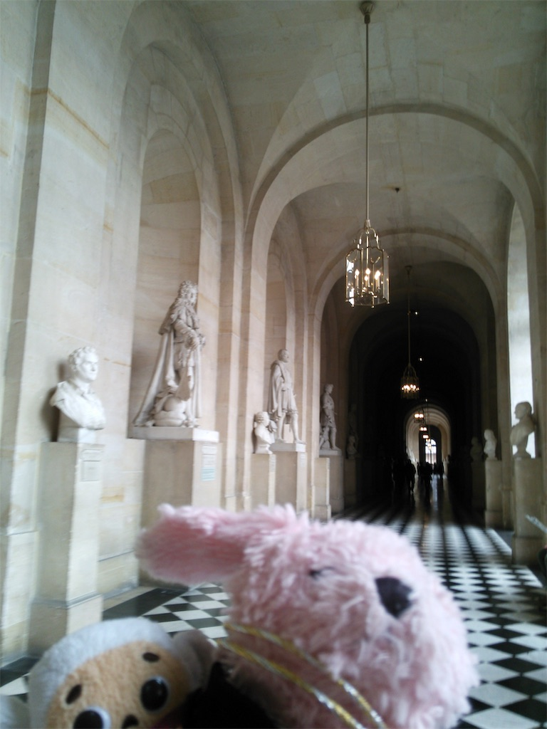 f:id:pinkstrawberryflavor:20200627164159j:image