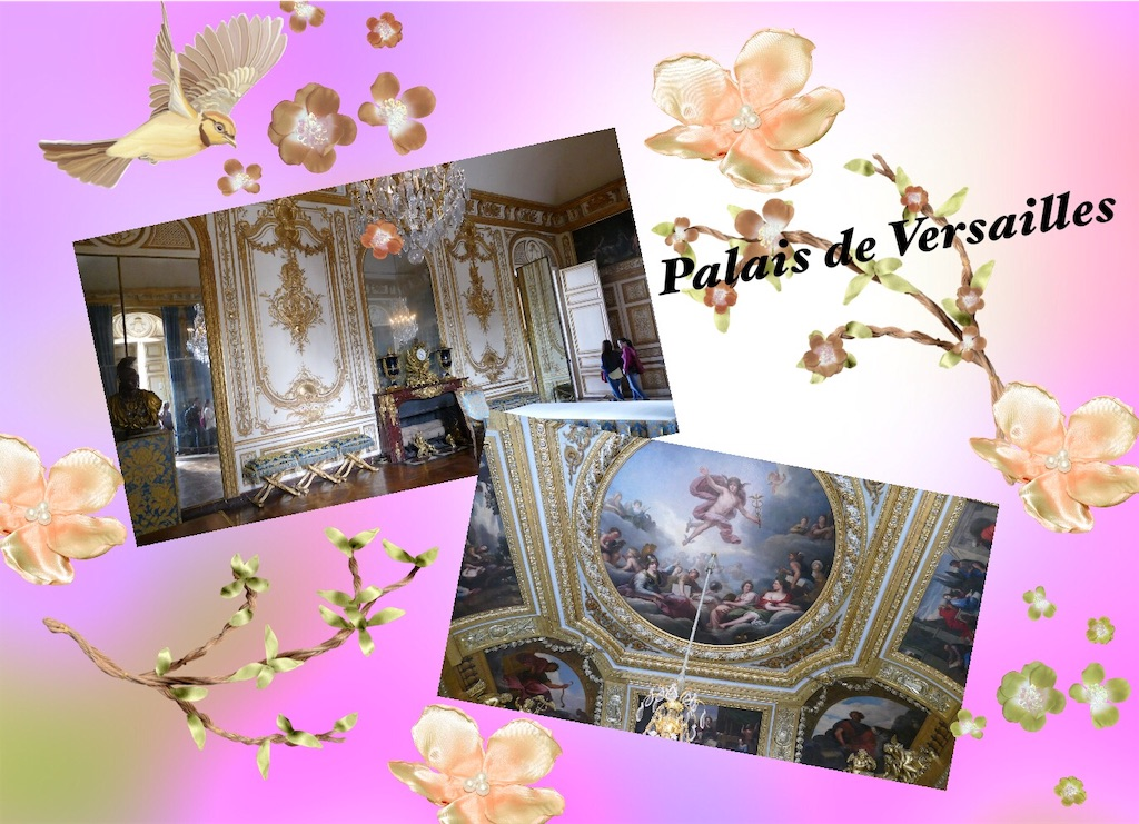 f:id:pinkstrawberryflavor:20200627170129j:image