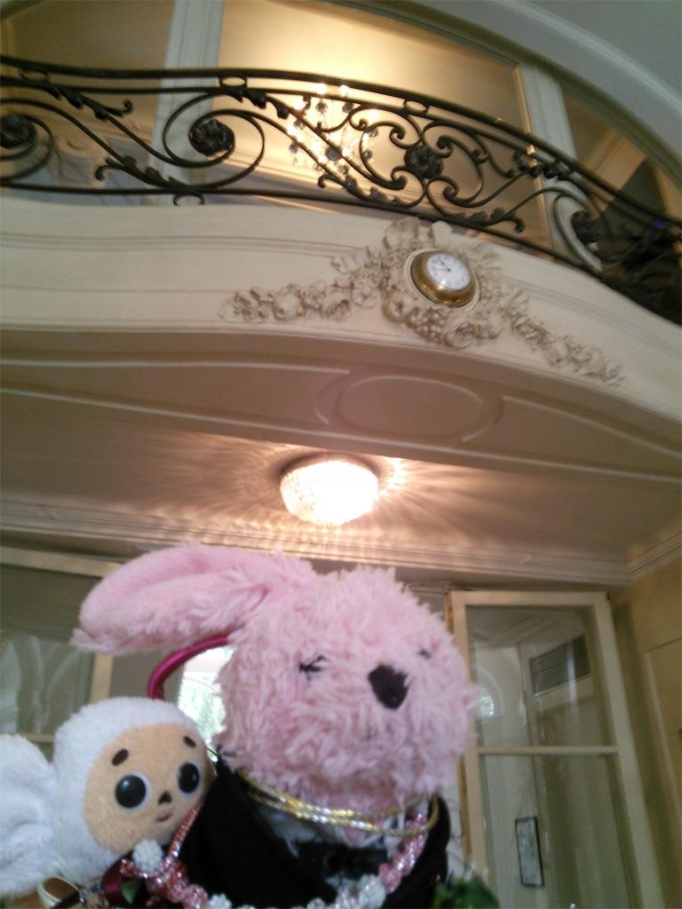 f:id:pinkstrawberryflavor:20200712164000j:image
