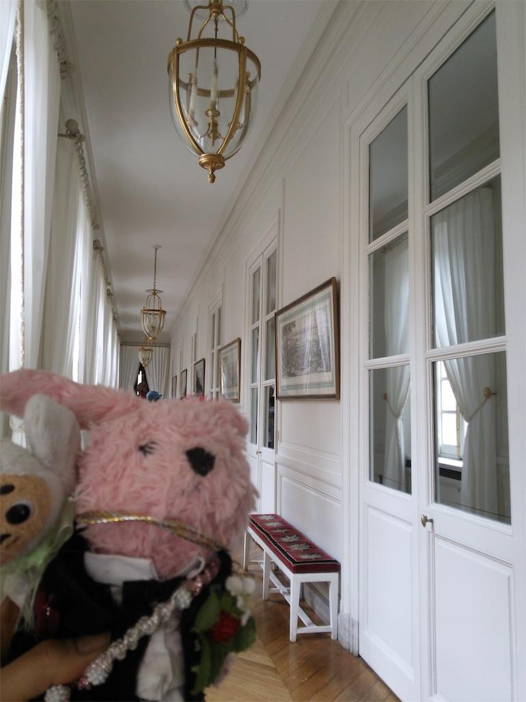 f:id:pinkstrawberryflavor:20200712165155j:image