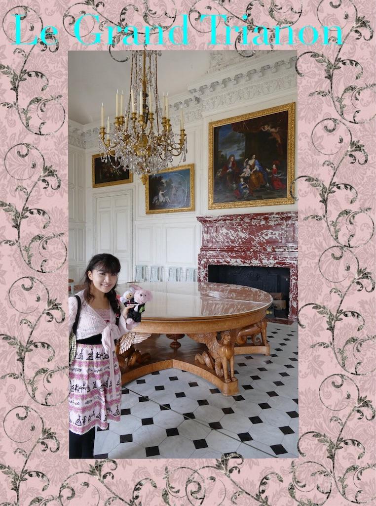 f:id:pinkstrawberryflavor:20200712165859j:image