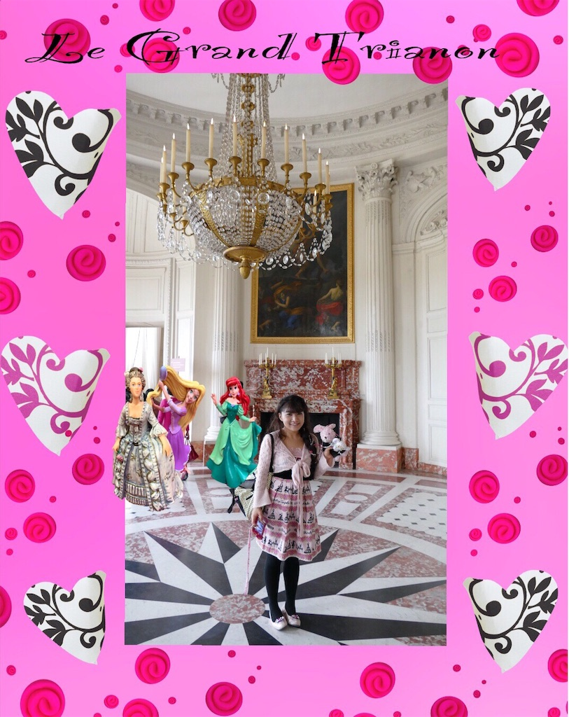 f:id:pinkstrawberryflavor:20200712171438j:image