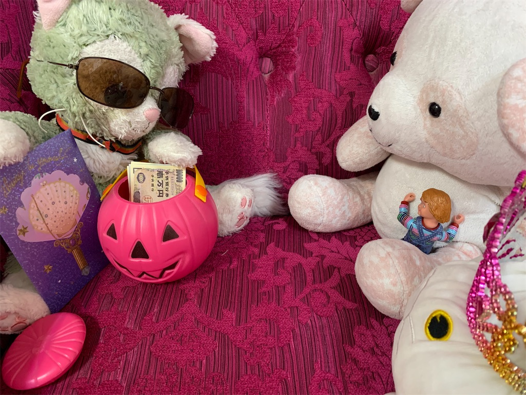 f:id:pinkstrawberryflavor:20200719231226j:image