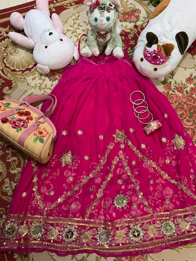 f:id:pinkstrawberryflavor:20200720123907j:image