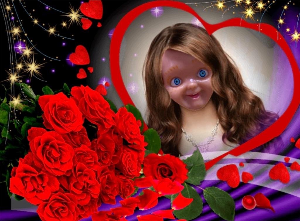 f:id:pinkstrawberryflavor:20200807124100j:plain