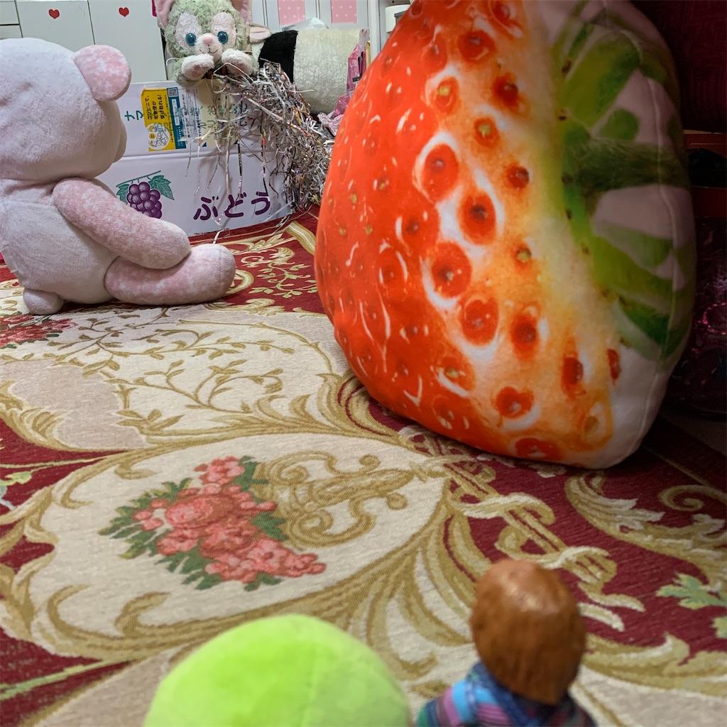f:id:pinkstrawberryflavor:20200814152815j:image