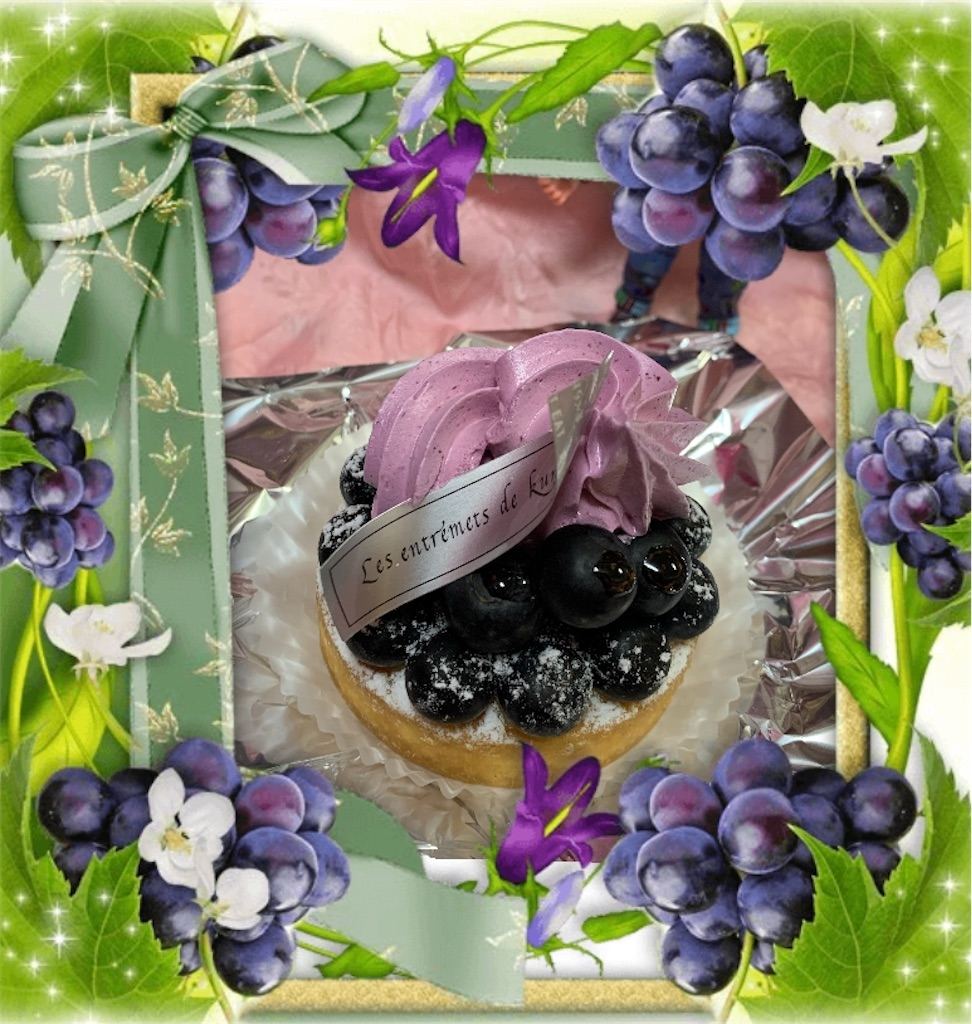 f:id:pinkstrawberryflavor:20200814154225j:image