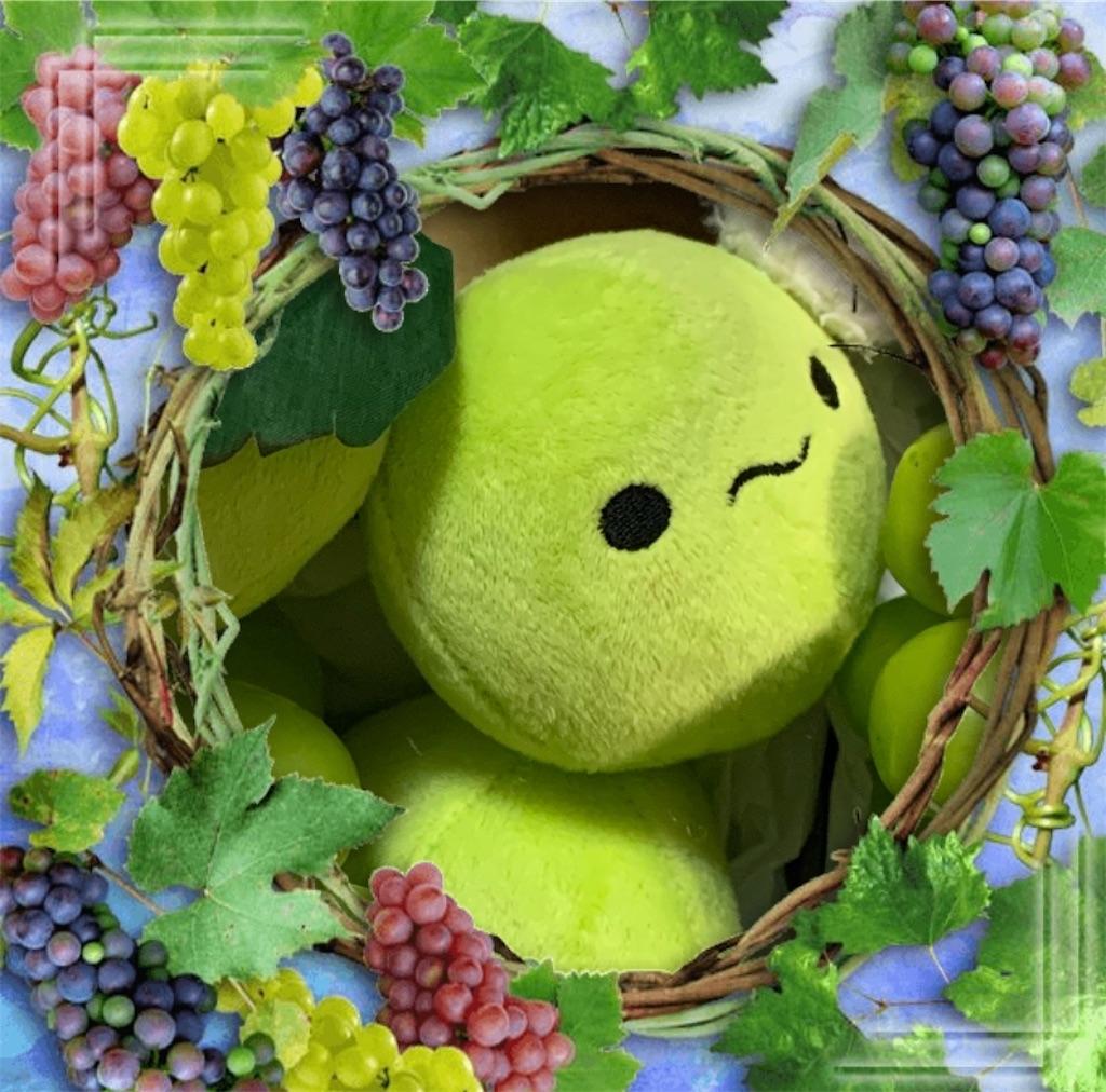 f:id:pinkstrawberryflavor:20200816123059j:plain