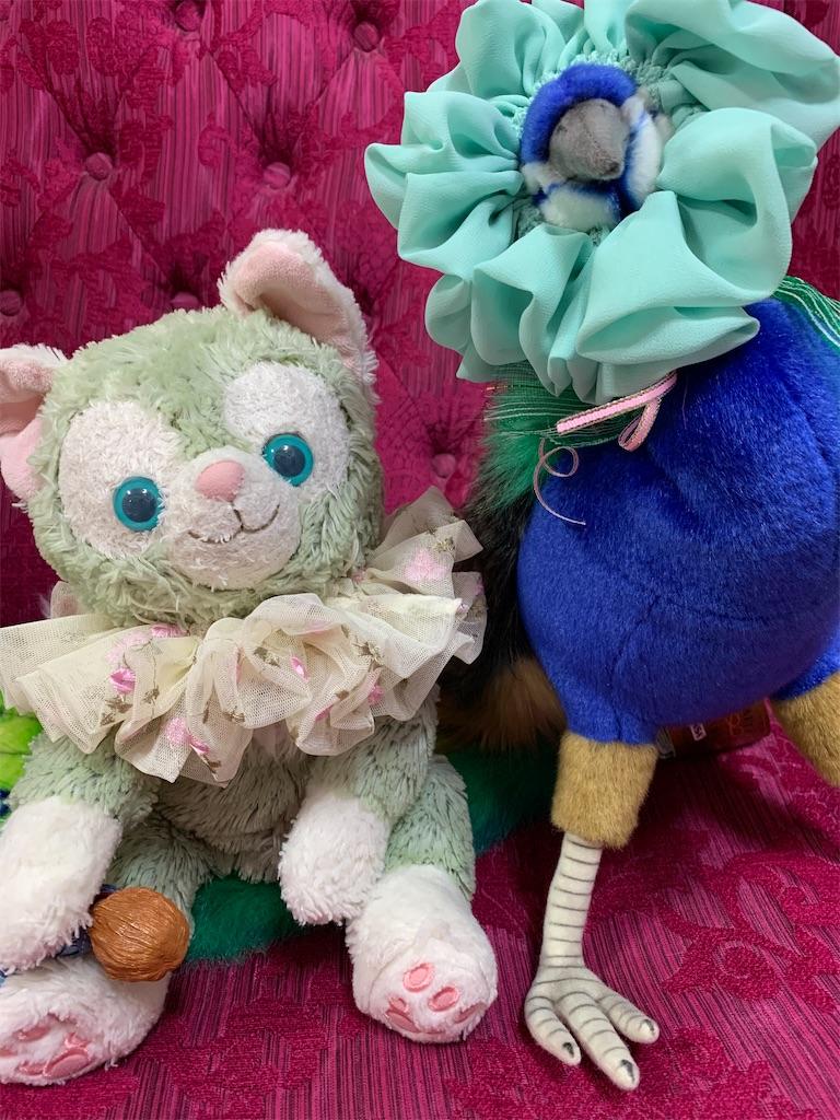 f:id:pinkstrawberryflavor:20200820130109j:image