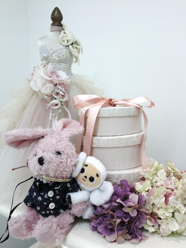 f:id:pinkstrawberryflavor:20200821142846j:image