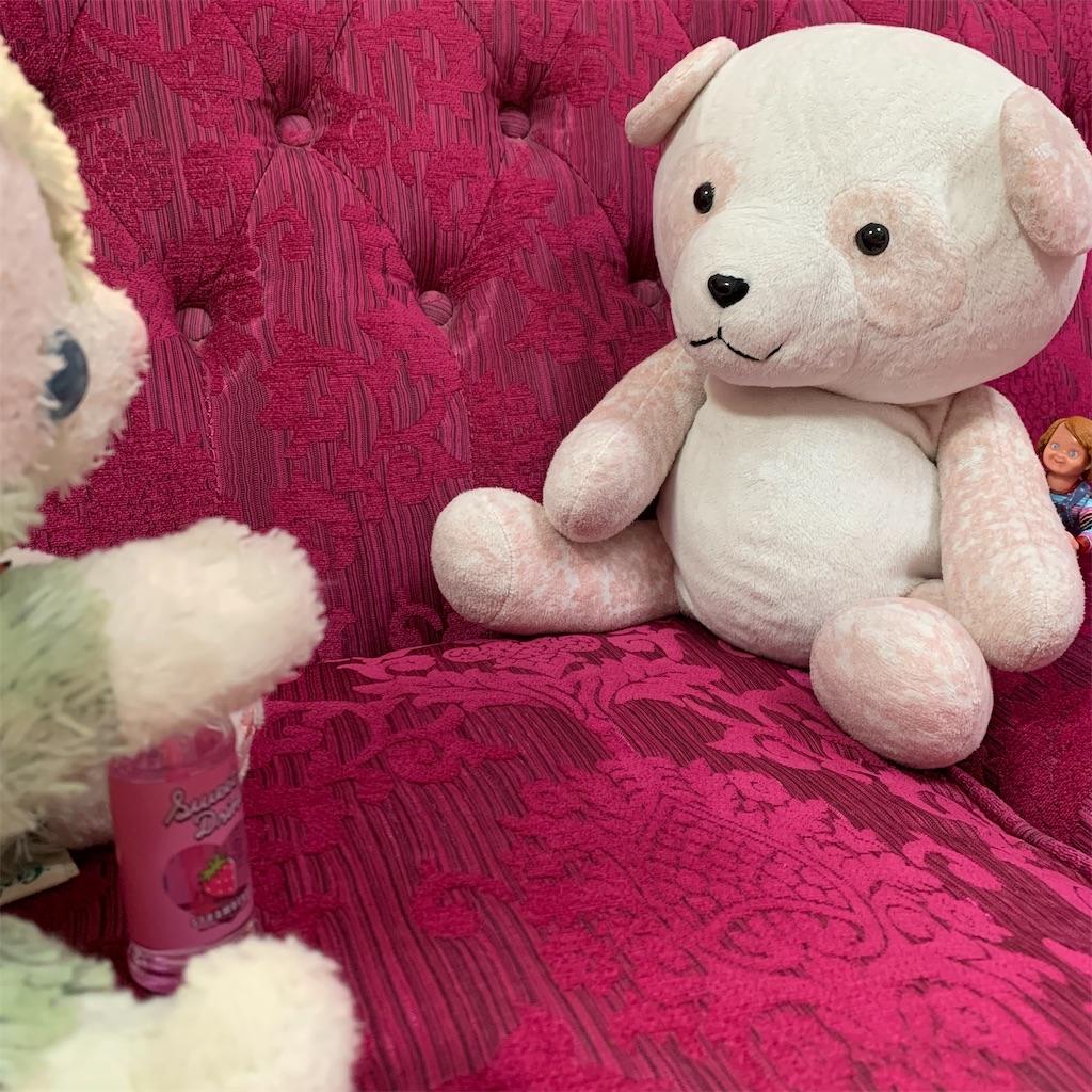 f:id:pinkstrawberryflavor:20200914233220j:image