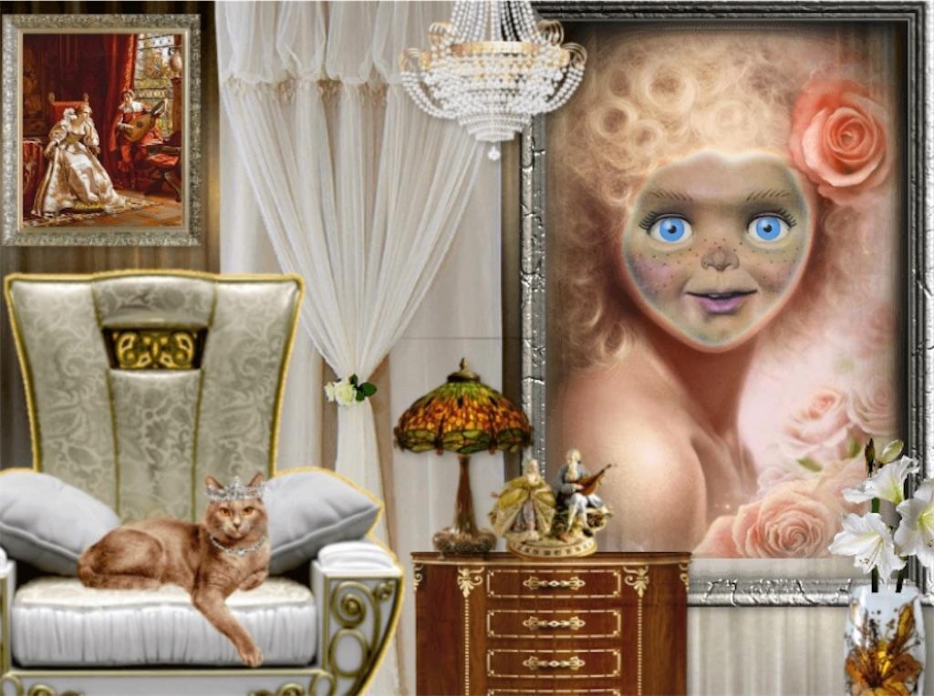 f:id:pinkstrawberryflavor:20201001120450j:image