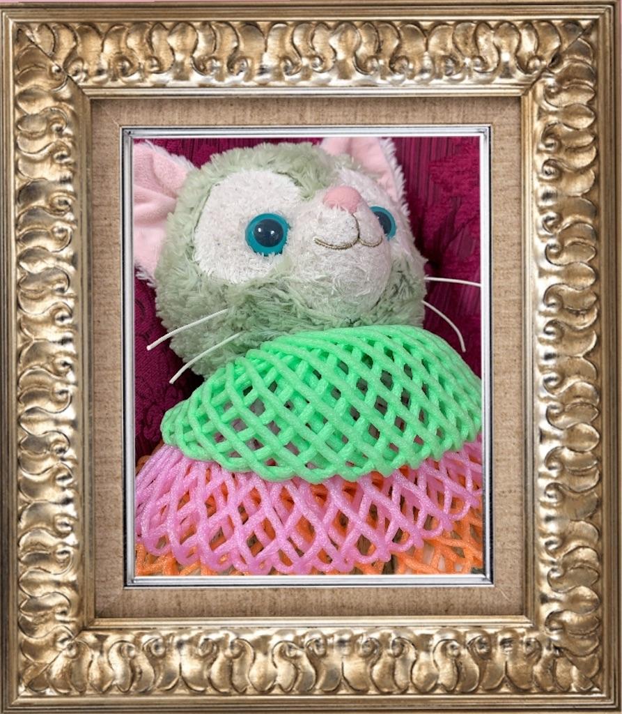 f:id:pinkstrawberryflavor:20201012114256j:plain