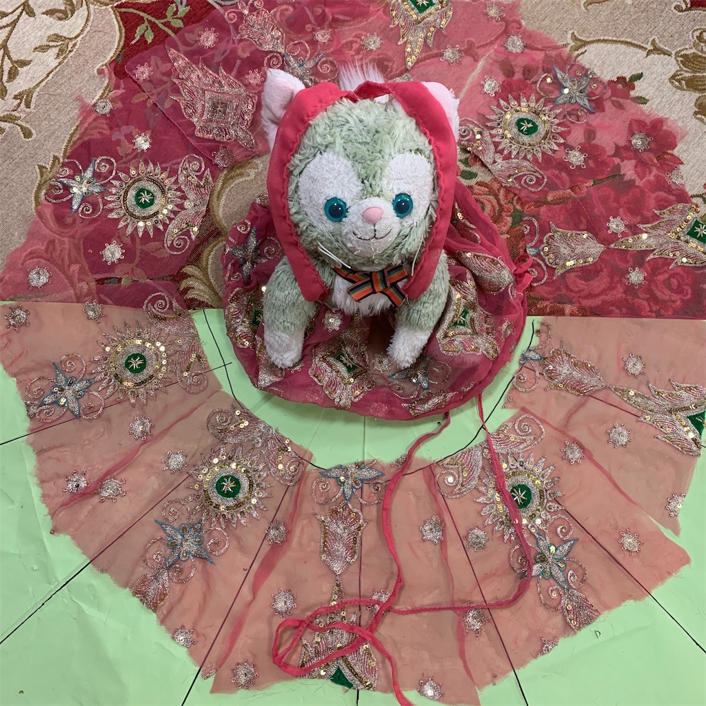 f:id:pinkstrawberryflavor:20201027115038j:plain