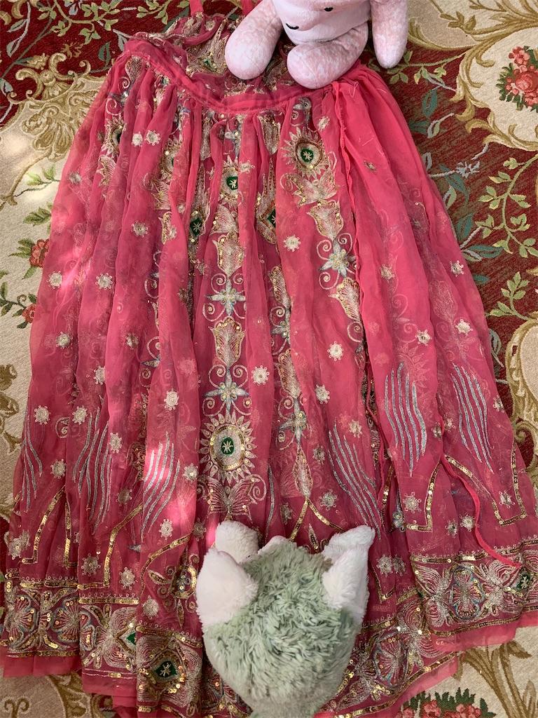 f:id:pinkstrawberryflavor:20201027115042j:plain