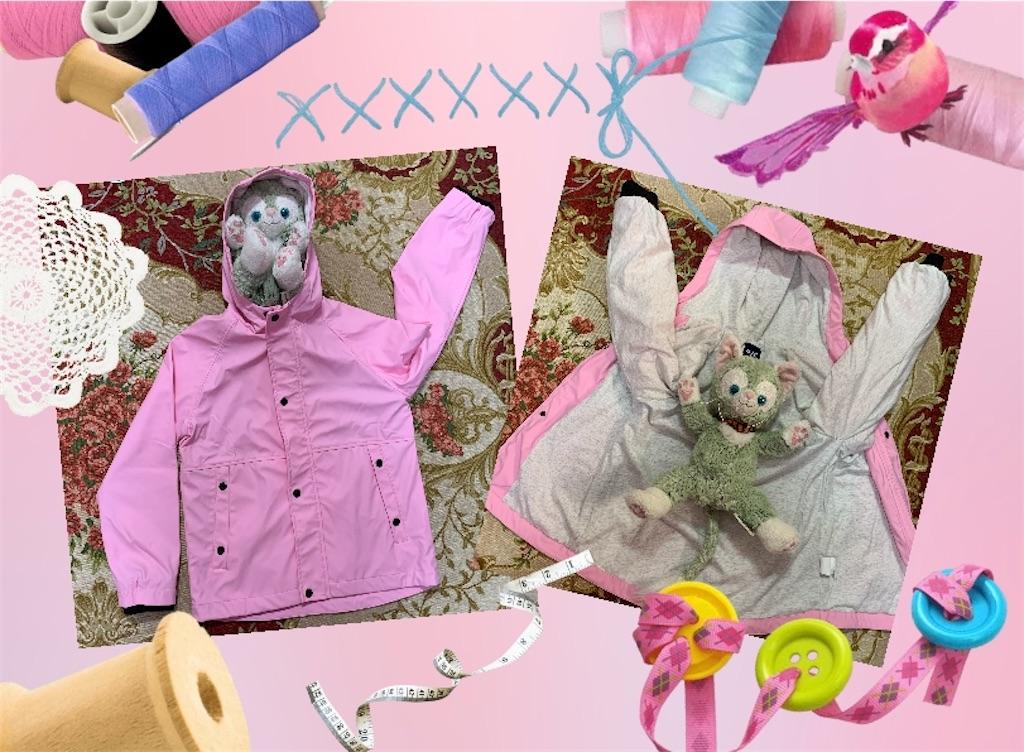 f:id:pinkstrawberryflavor:20201113102849j:image