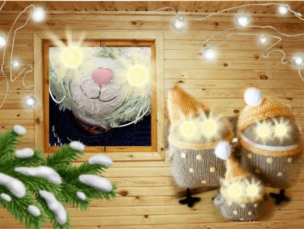f:id:pinkstrawberryflavor:20201213122901j:image
