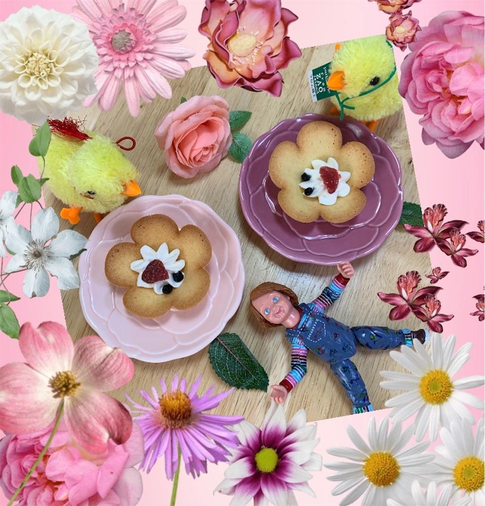 f:id:pinkstrawberryflavor:20210129112025j:plain
