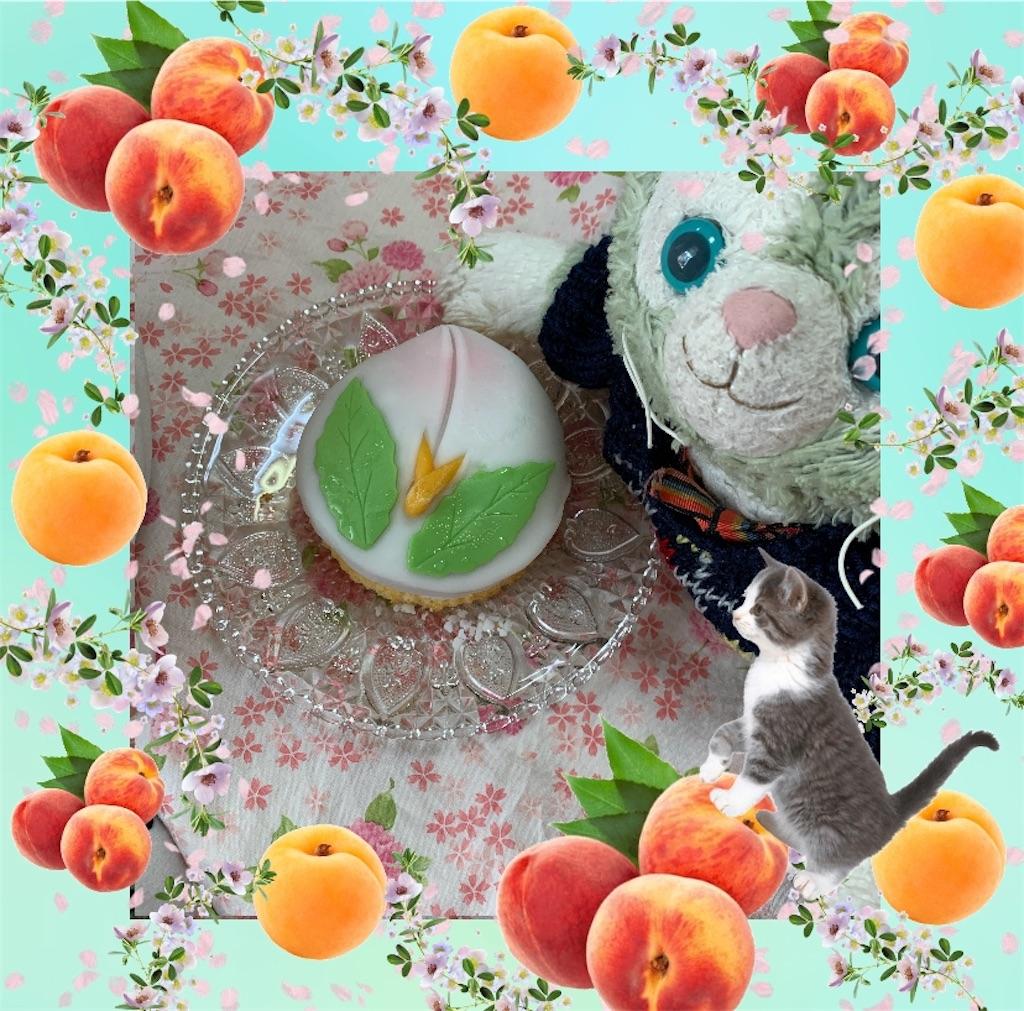 f:id:pinkstrawberryflavor:20210301111835j:plain