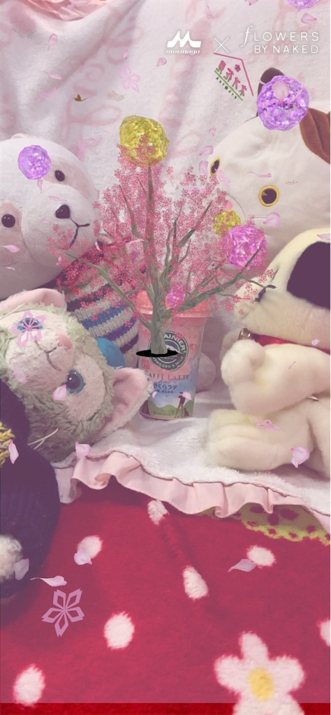 f:id:pinkstrawberryflavor:20210312111438j:plain