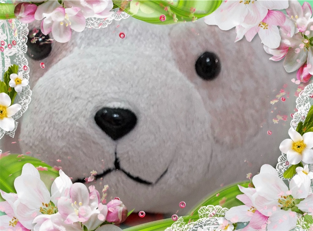 f:id:pinkstrawberryflavor:20210312115015j:plain