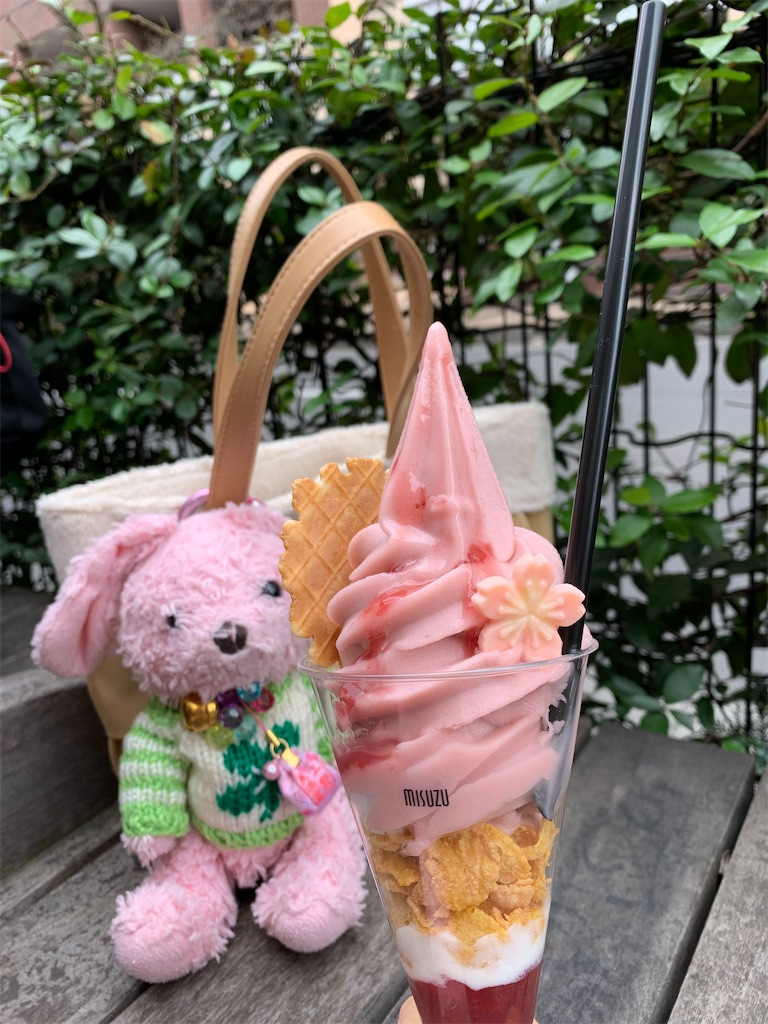 f:id:pinkstrawberryflavor:20210324095516j:plain