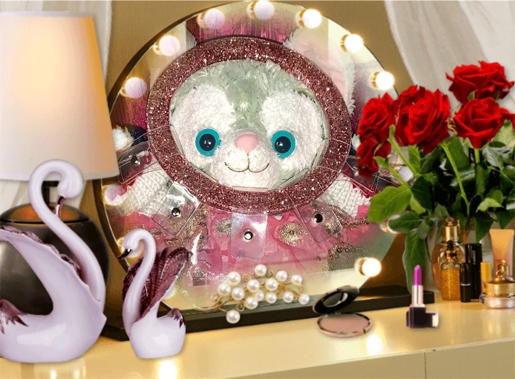 f:id:pinkstrawberryflavor:20210409110128j:plain