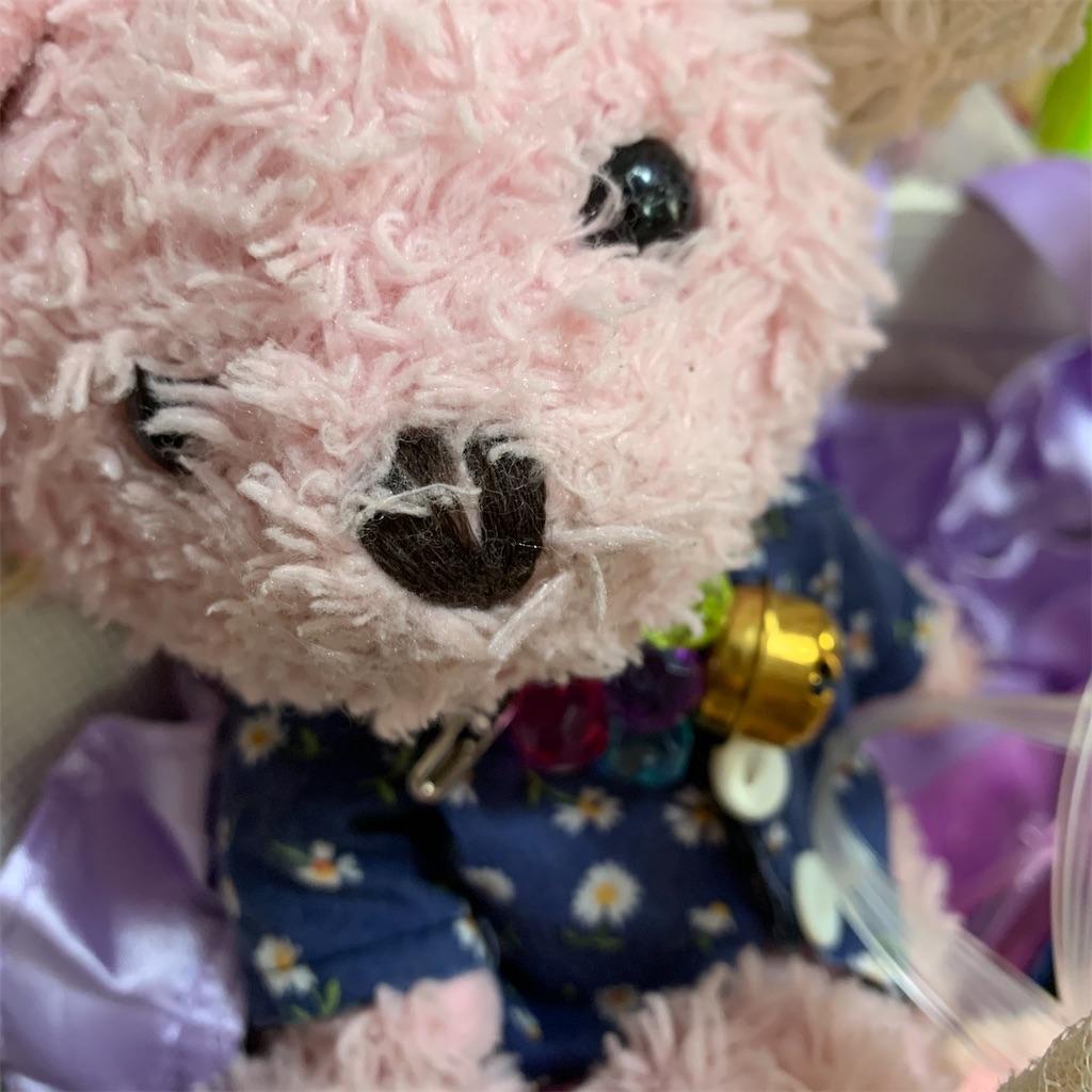 f:id:pinkstrawberryflavor:20210424093341j:plain
