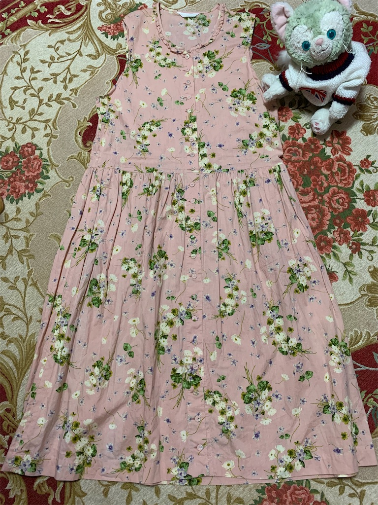 f:id:pinkstrawberryflavor:20210520094359j:plain