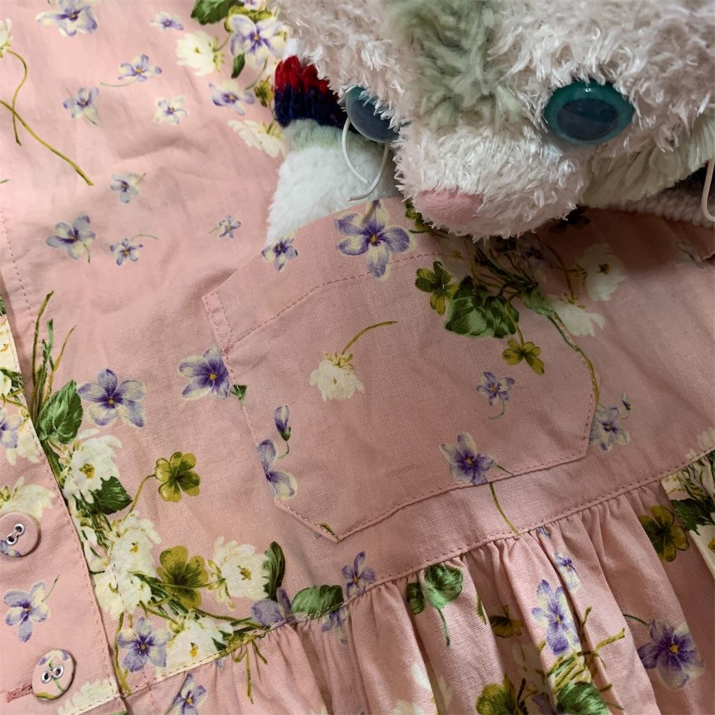 f:id:pinkstrawberryflavor:20210520094407j:plain