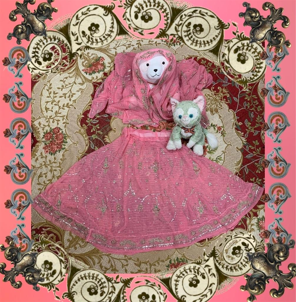 f:id:pinkstrawberryflavor:20210522101326j:plain