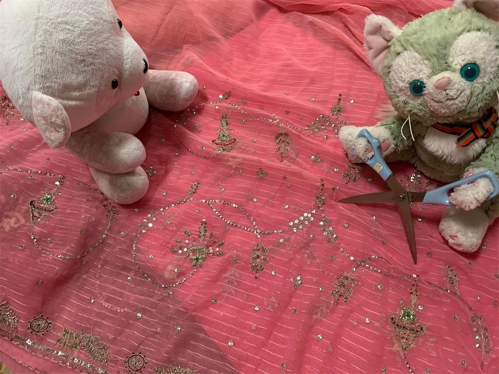 f:id:pinkstrawberryflavor:20210522101329j:plain