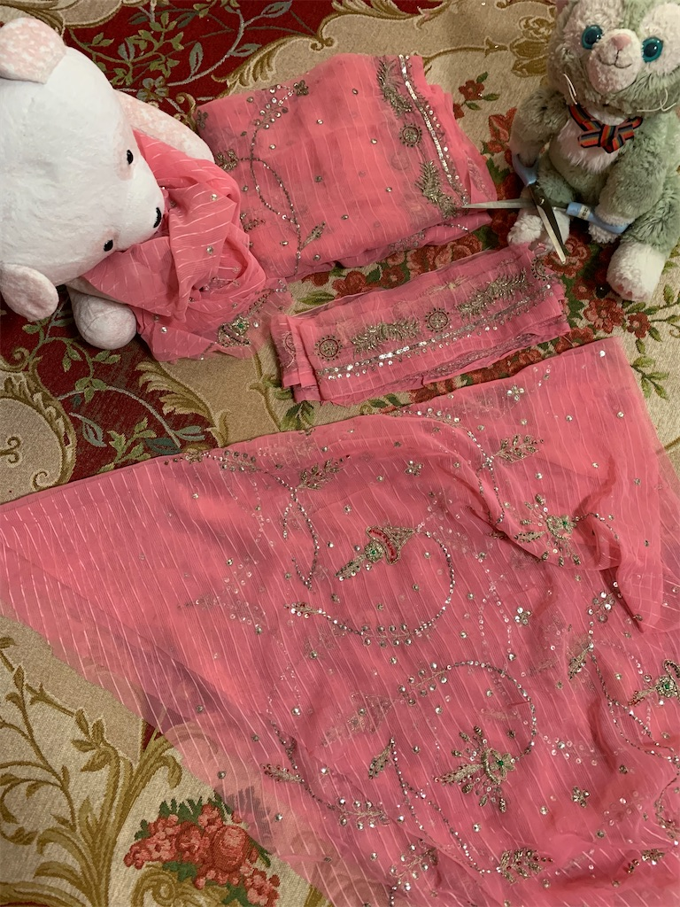 f:id:pinkstrawberryflavor:20210522101341j:plain
