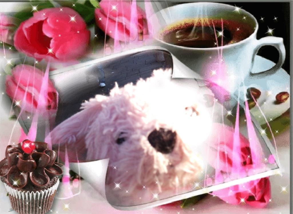 f:id:pinkstrawberryflavor:20210527120918j:image