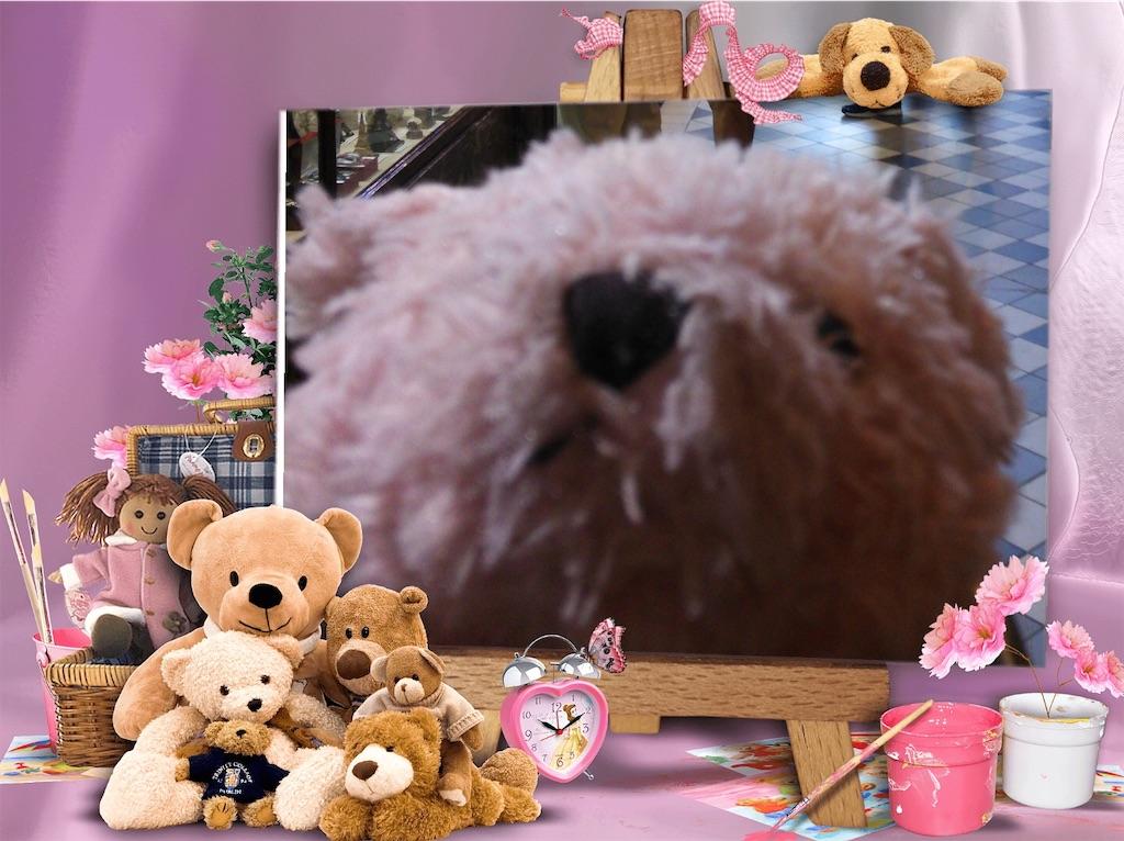 f:id:pinkstrawberryflavor:20210528114940j:plain