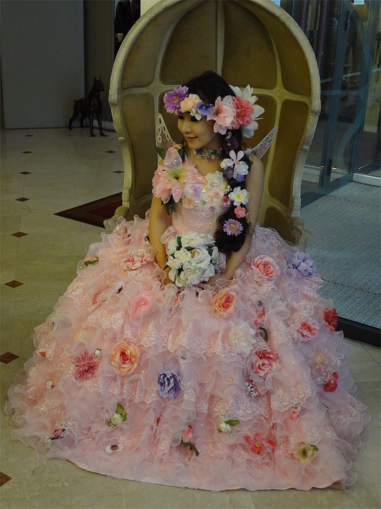 f:id:pinkstrawberryflavor:20210528234820j:image