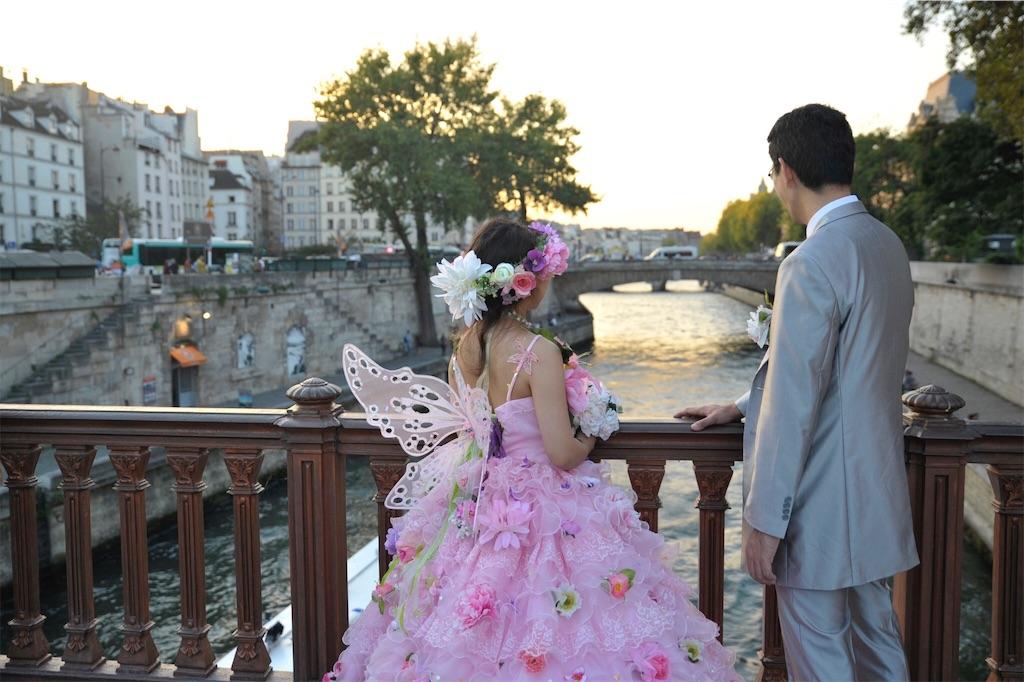 f:id:pinkstrawberryflavor:20210605110815j:image