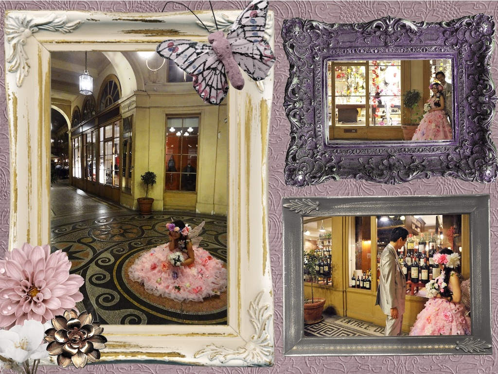 f:id:pinkstrawberryflavor:20210606111638j:image