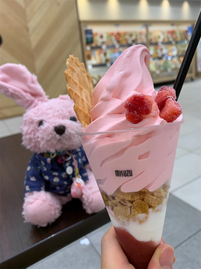 f:id:pinkstrawberryflavor:20210614103321j:image