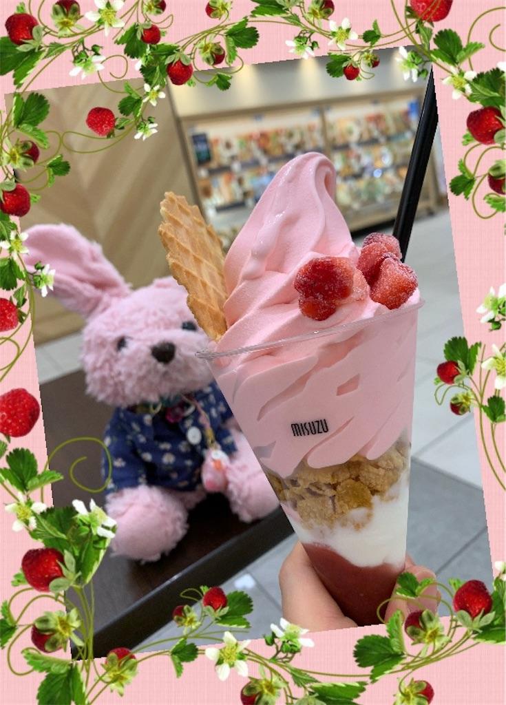 f:id:pinkstrawberryflavor:20210614103328j:image