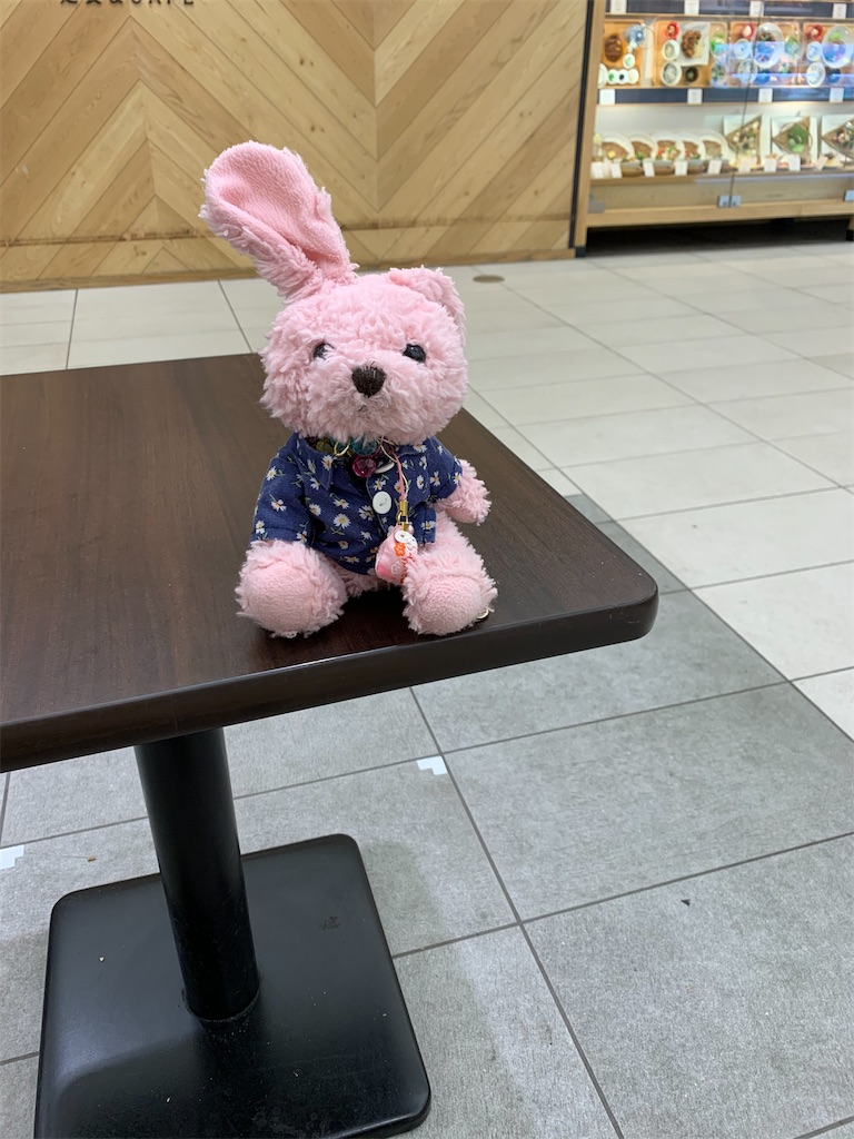 f:id:pinkstrawberryflavor:20210614103331j:image
