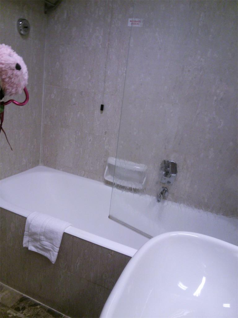 f:id:pinkstrawberryflavor:20210616105238j:image
