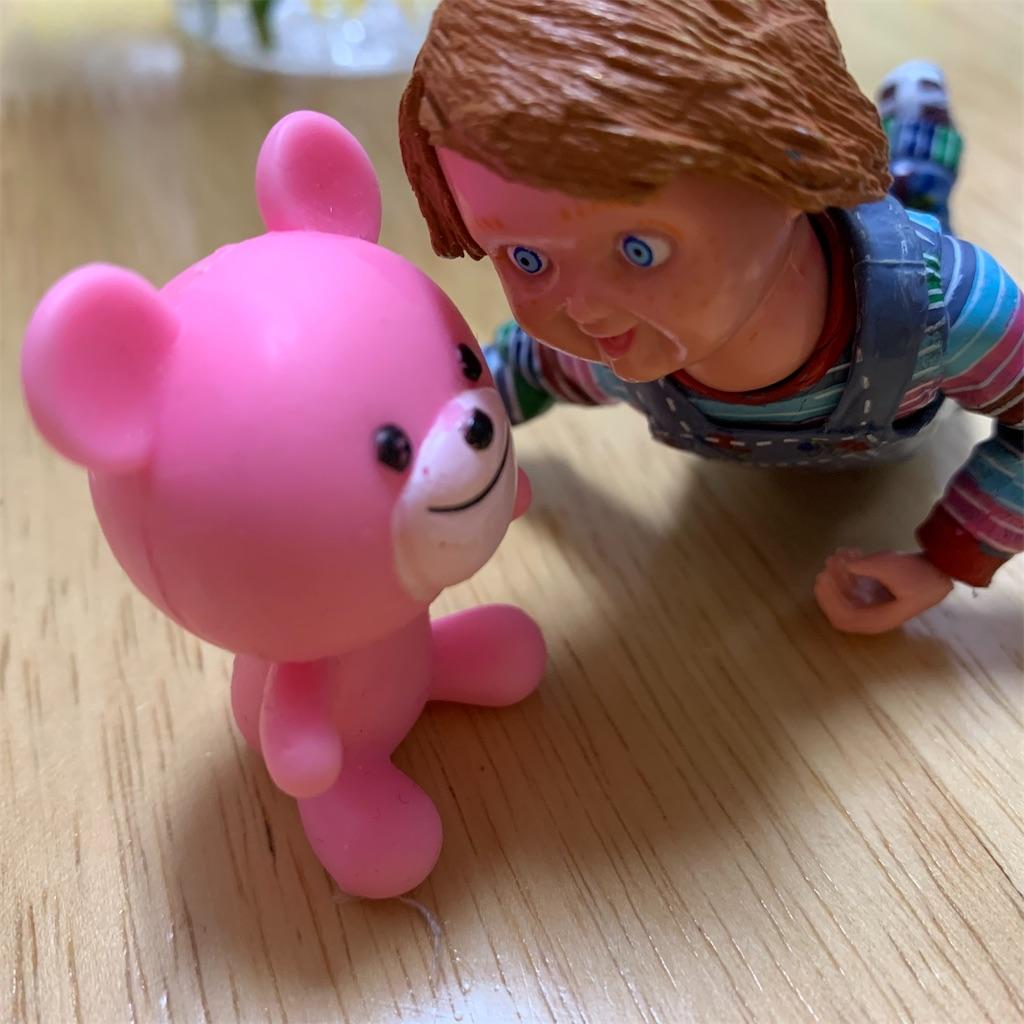 f:id:pinkstrawberryflavor:20210725110222j:image