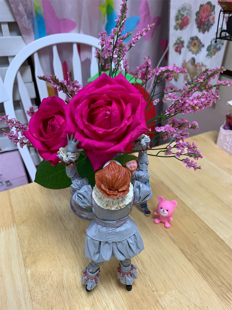 f:id:pinkstrawberryflavor:20210725110342j:image